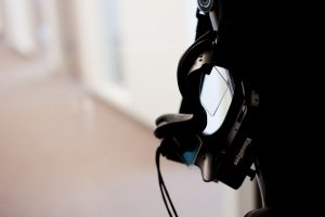 Brain treatment equipment