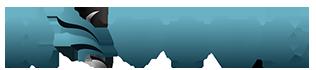Revive Centers logo