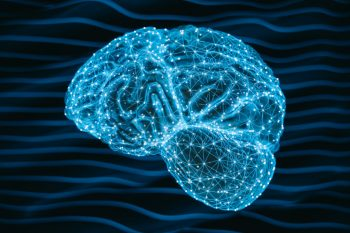 brain electricity and mapping